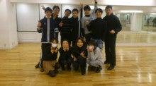 ◇安東ダンススクールのBLOG◇-DSC_1646.JPG