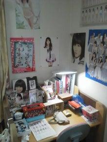 $雑音にしか聴こえない音楽~命を削って聴け!~デス、グラインド、ノイズ、スラッシュ~-AKB48机