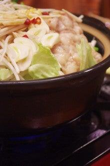 中国大連生活・観光旅行ニュース**-大連 和創Dining えびす 恵比寿