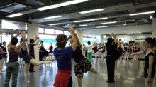 大阪市北区・梅田・中津のバレエスタジオMRBのブログ-121229_130043_ed.jpg