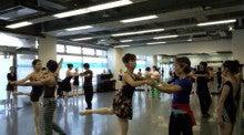大阪市北区・梅田・中津のバレエスタジオMRBのブログ-121229_130036_ed.jpg