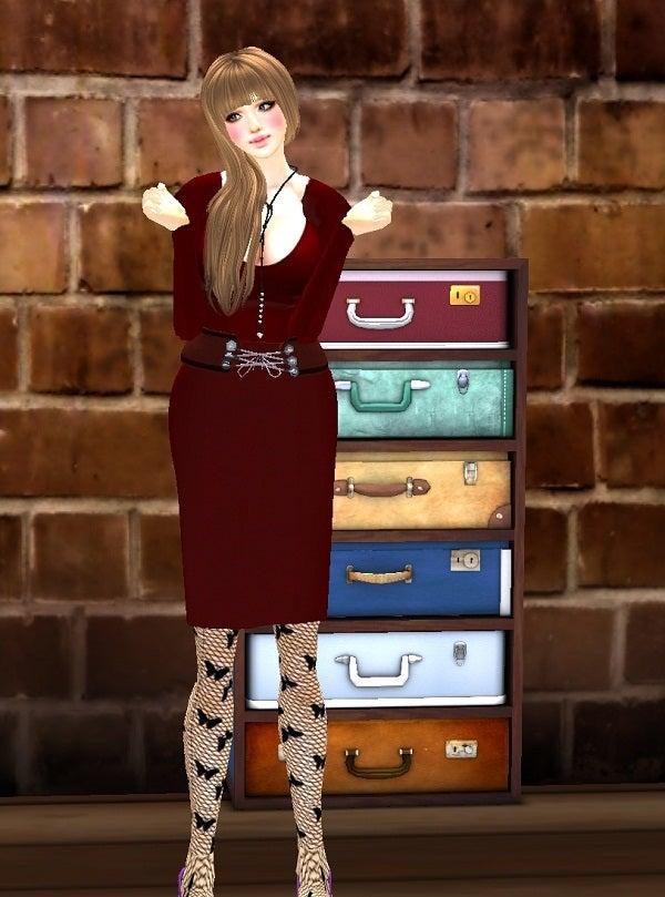 ボンクラ主婦たまさの日記
