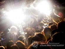 club MERCURY blog 〝Planet of Entertainment〟-9