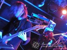 club MERCURY blog 〝Planet of Entertainment〟-1