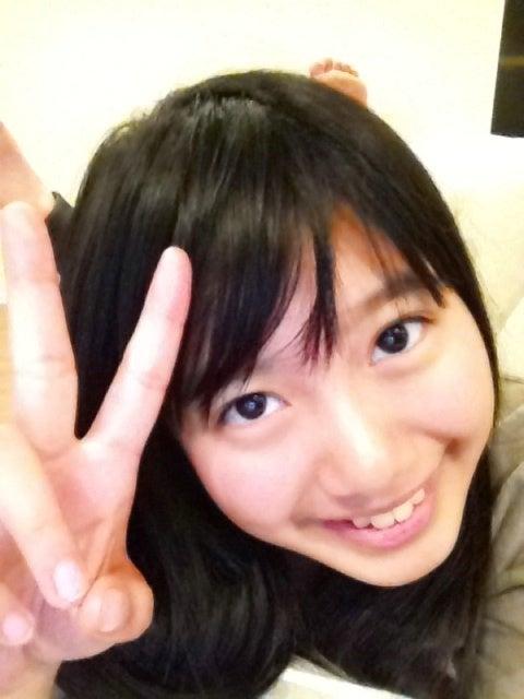 【全力少女】幸野美咲【旬感娘】YouTube動画>6本 ->画像>345枚