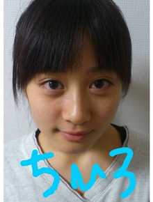 NMB48オフィシャルブログpowered by Ameba-20121229-221450.jpg