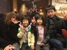 MORE HAPPY-わたし物語-20121224-2