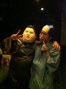 旬食彩居酒屋 生粋BLOG