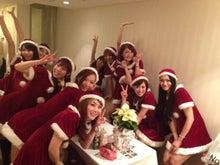 ★池田サトミ★ ☆☆さとみっくすぶろぐ☆☆-写真.jpg