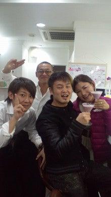 横峯さくらオフィシャルブログ『SAKURA BLOG』powered by アメブロ-2012122923500001.jpg