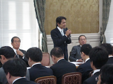 松野頼久のブログ|日本維新の会