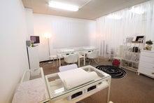 $大阪 本町 ネイルサロン nail salon LUXEY ☆デザインブログ☆