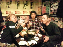 PFL★MIKIのブログ-2012123018020000.jpg