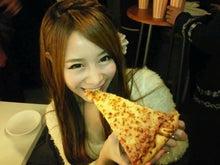 瑞木るうオフィシャルブログ『るうちゃんねるぅ』-2012-12-29-16-53-47_photo.jpg