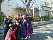 ももいろクローバーZ 百田夏菜子 オフィシャルブログ 「でこちゃん日記」 Powered by Ameba-1356790696858.jpg