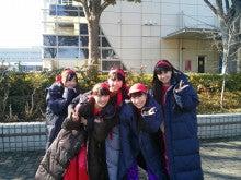 ももいろクローバーZ 百田夏菜子 オフィシャルブログ 「でこちゃん日記」 Powered by Ameba-1356790677037.jpg