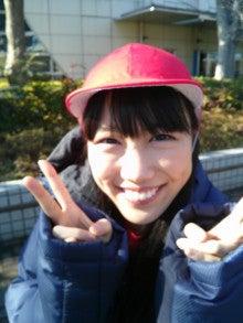 ももいろクローバーZ 高城れに オフィシャルブログ 「ビリビリ everyday」 Powered by Ameba-IMG00811.jpg