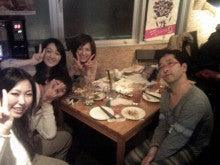 宮脇タケシ…ロックミュージカル『マリオネット』への日々-121228_223103.jpg