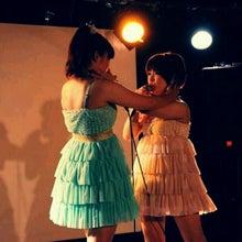 Pinkle☆Sugar official website-1356906475505.jpg