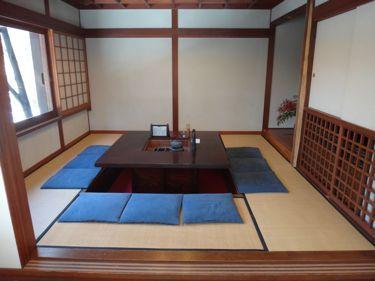 横浜発 驢馬人の美食な日々-Okina03