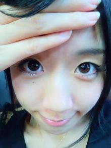 池本真緒「GO!GO!おたまちゃんブログ」-IMG_20121229_1.png