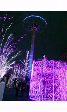 公式:黒澤ひかりのキラキラ日記~Magic kiss Lovers only~-ML_TS3Y18720001.jpg