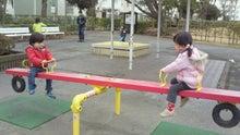 fumiworldさんのブログ-201212311114002.jpg