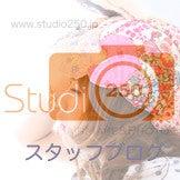 ★LIFE IS A TOYBOX  -スタジオ250 ノエのブログ-