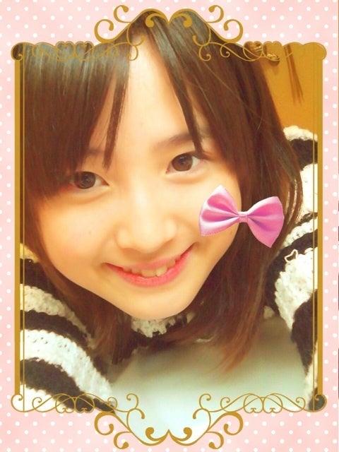 http://stat.ameba.jp/user_images/20121231/19/yukarin12/fc/08/j/o0480064012356271662.jpg