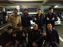 藤田一也オフィシャルブログ「一期一会」Powered by Ameba