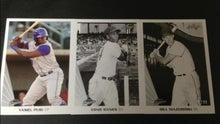 nash69のMLBトレーディングカード開封結果と野球観戦報告-2012-leaf-3-7