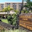ハワイの観光地