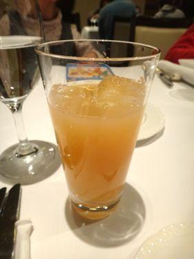 横浜発 驢馬人の美食な日々-OTTO SETTE30