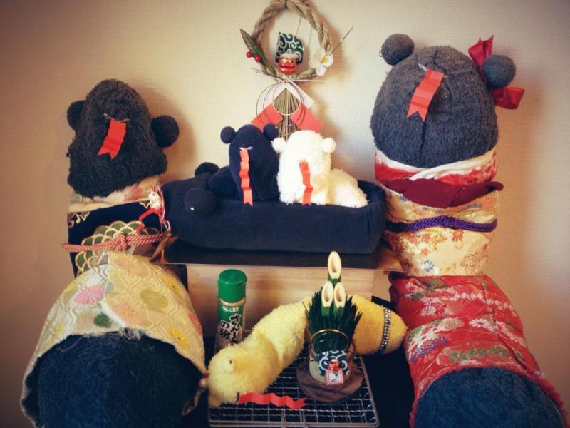 ウナギ社長のうなえ's ブログ Japanese eel entrepreneur Unae's Blog