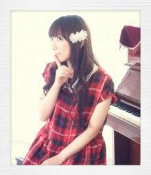 堀江由衣オフィシャルブログ Powered by Ameba-__0298.jpg