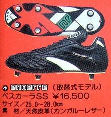 1995010411 エネーレ
