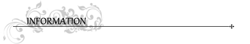 $佃井皆美オフィシャルブログ「HAPPY DAYS」Powered by Ameba