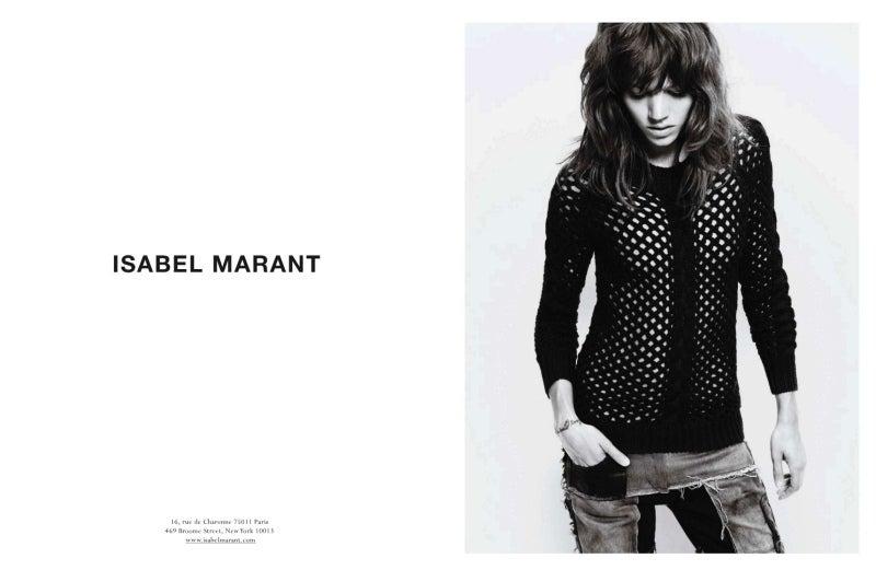 Marant fw11 4