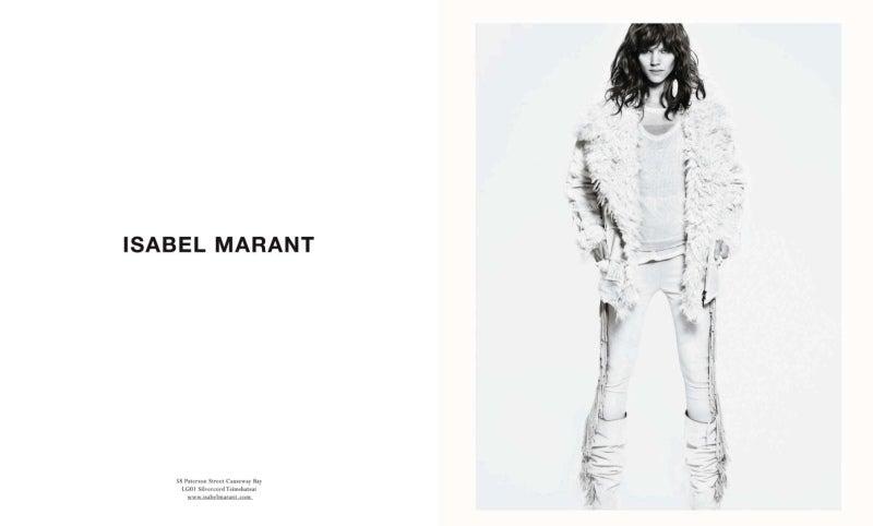 Marant fw11 3