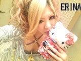えりなーにゃ★のブログ-121228_2308~010001.jpg