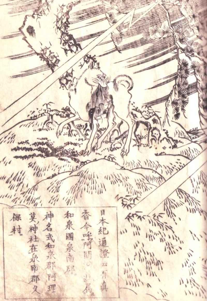 帝國ノ犬達-捕鳥部萬