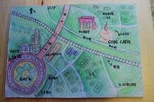 中国大連生活・観光旅行ニュース**-大連 Code coffee