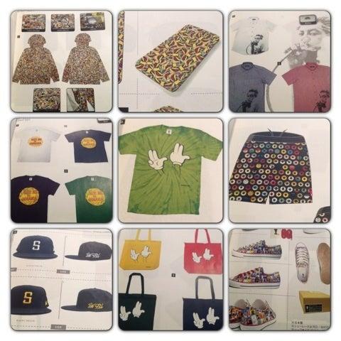 ABC Store BLOG-image