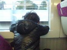 小野崎蘭オフィシャルブログ 美容のママライフ Powered by Ameba-130103_162925_ed.jpg