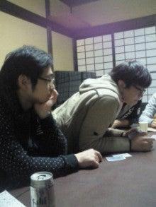 スピードワゴン 小沢一敬オフィシャルブログ「でらだら」by Ameba-image.jpg