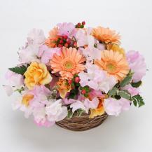 jfn花家族のブログ