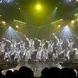 HKT48劇場公演ス…