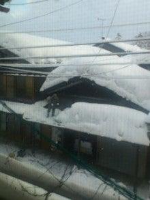 歌舞伎町ZERO☆麗乃ブログ-130104_1025~01.jpg