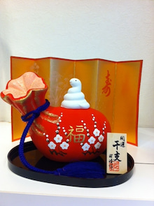 大阪インプラント・再生医療センターのブログ