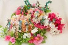 $都立大学のレイキもできるネイルサロン「癒しネイル」永田貴子のブログ